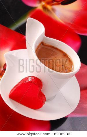 Картинки за добро утро, слънчев ден и приятна вечер - Page 2 1471828