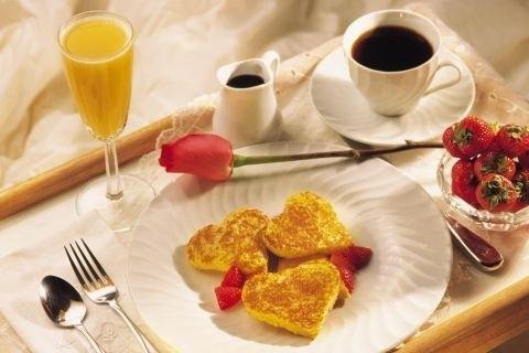 Картинки за добро утро, слънчев ден и приятна вечер 1385863