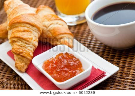 Картинки за добро утро, слънчев ден и приятна вечер - Page 2 1473229