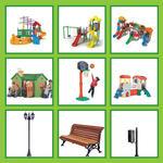 Първокачествени мебели - MEBELEKSPRES