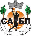 Аматьорска Баскетболна Лига