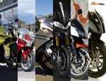 най-очакваните-мотоциклети-през-2010г.