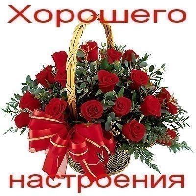 ЧЕСТИТА ПЪРВА РОЖБА НА НЕЛИ (neli_k) 1573409