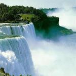 водопади