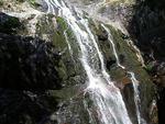 каньонът-на-водопадите