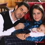 Фенове на турските сериали