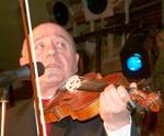 топ-сервитьорът-христо-маринов:-тодор-колев-се-напи-и-открадна-цигулката-на-цигански-музикант!-–-2-част