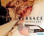 за тези, които харесват марката Versace