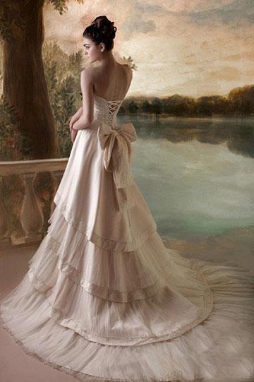 Булчински рокли1