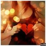 Разбити Сърца