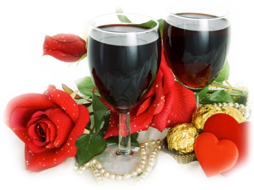 ஜ۩۞۩ஜPNG-Drinks ஜ۩۞۩ஜ