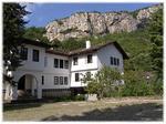 haresva-mi-ideqta-za-drqnovskiq-manastir