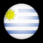 уругвай-холандия-2:3