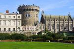 замъкът-на-дъблин