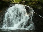 """""""каньона-на-водопадите""""-eкопътека"""