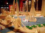 макети-от-дървени-клечки-за-зъби