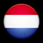 холандия-испания-0:1