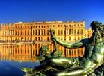 версайският-дворец