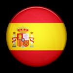 парагвай-испания-0:1