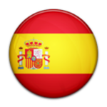 испания-португалия-1:0