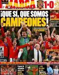 в-испания:-футболен-рай!