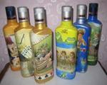 уникални-бутилки