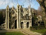 """""""идеалният-замък-на-фердинанд""""-франция-."""