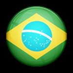 холандия-бразилия-2:1