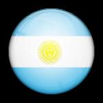 aржентина-германия-0:4