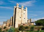 замъкът-валенсия-де-дон-жуан
