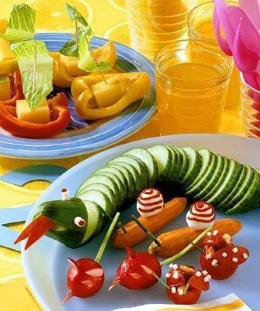 Кулинарни ястия