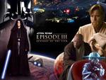 Междузвездни войни /Star Wars/