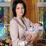 жени-калканджиева-показа-сина-си