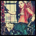 Еванесънс /Evanescence/