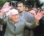Тодор Живков (Бай Тошо)
