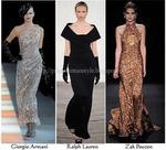 Мода, мода, мода