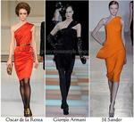 модни-тенденции-за-рокли-есен-2009-–-зима-2010
