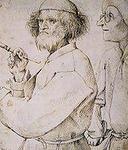 Великите художници на Ренесанса